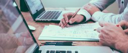 The Latest in Performance Management Tools and Strategies