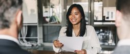 How to Recruit Bilingual Employees