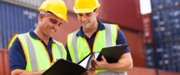 Must-Have Skills for Logistics Employees