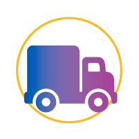 icon_logistics.svg