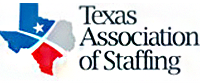 Texas Association of Staffing