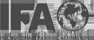 ifa-logo2x.png