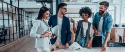 The Importance of Diversity and Inclusion in the Workplace