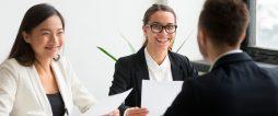 Practical Ways to Improve Employee Performance